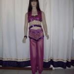 Belly Dance (2)
