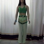 Belly Dance (3)